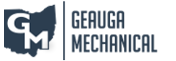 Geauga Mechanical Company