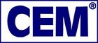 CEM-blue140