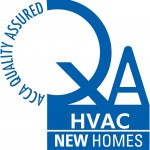 QA-HVAC-New-Homes-Blue-on-White