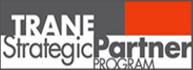 Trane Strategic Partner
