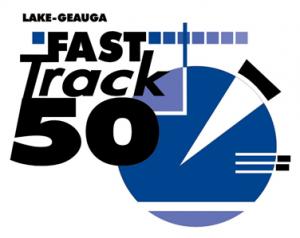 FASTTRACK50