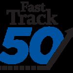 FT50-logo